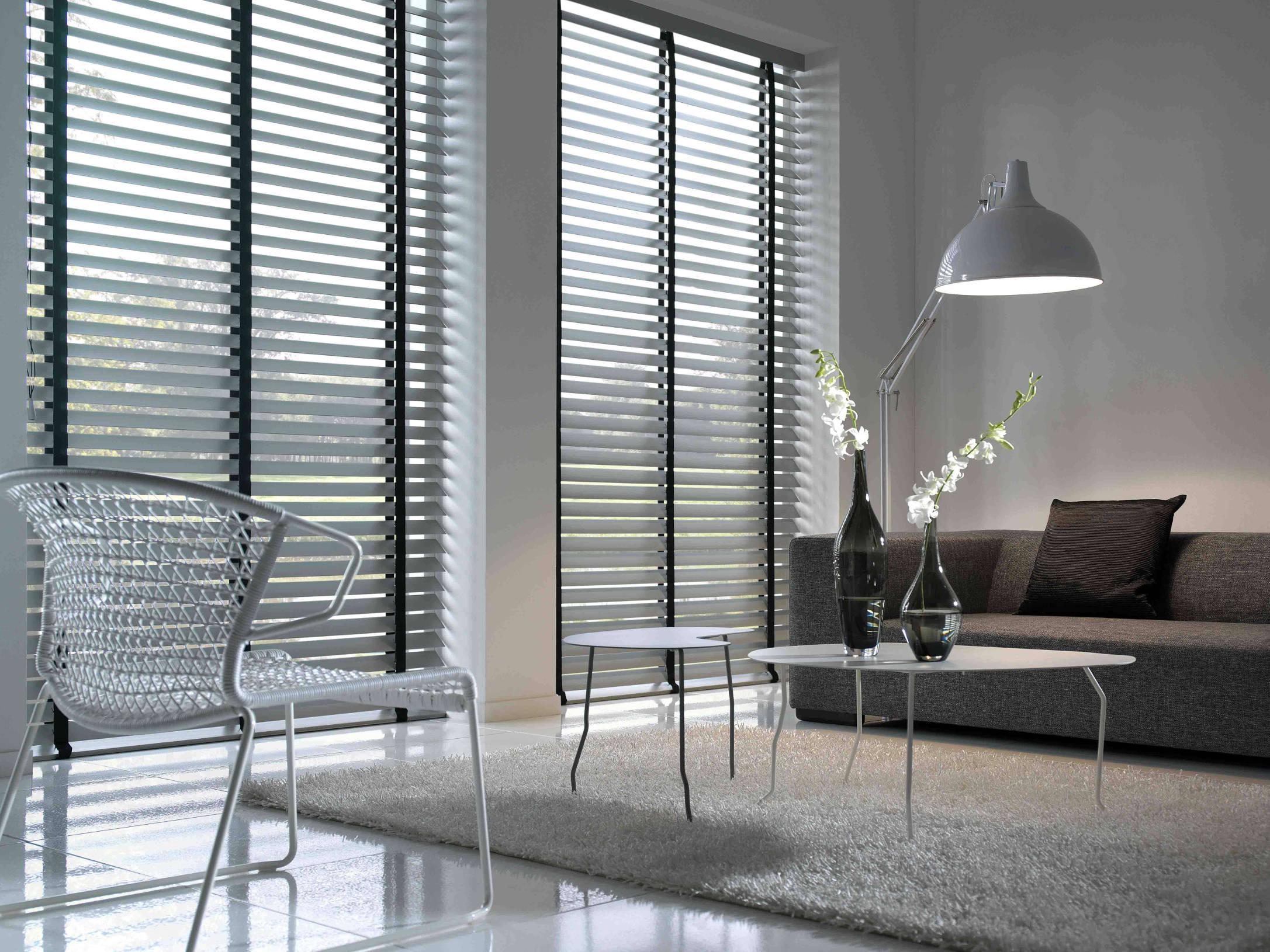 Interieurdecoratie Trendy Decor