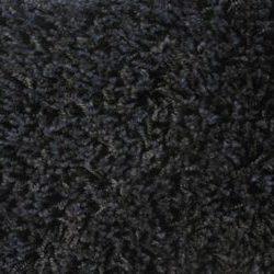 Hoogpolige tapijt